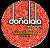 Doña Lala Restaurante