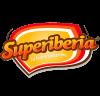 Superiberia