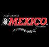 Zapaterías México