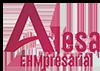 ALESA EMPRESARIAL