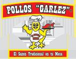 LOGO POLLOS GARLEZ
