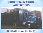 Logo JEBMAR01