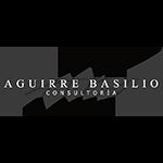 Logotransp_ABC