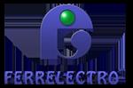 ferelectro