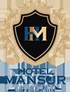 logo_MANSUR_PNG