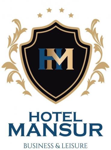 HOTEL MANSUR