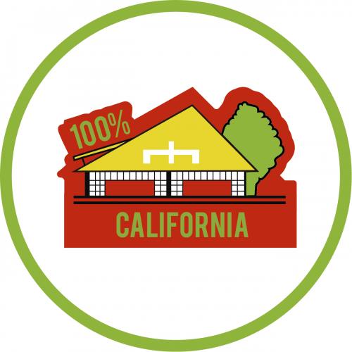 jugos california