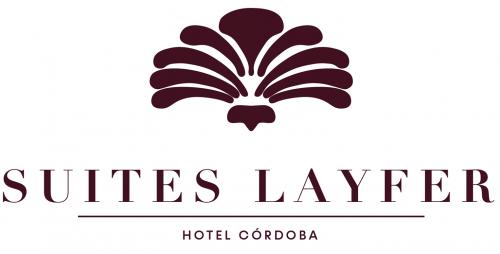 suites layfer